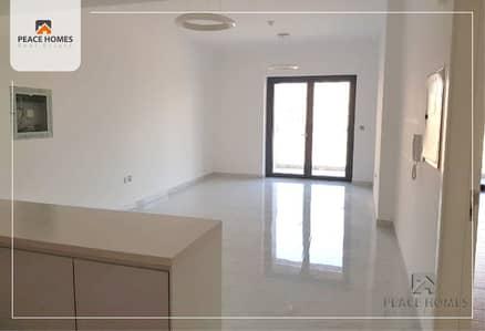 شقة 1 غرفة نوم للايجار في قرية جميرا الدائرية، دبي - شقة في الكوف قرية جميرا الدائرية 1 غرف 47999 درهم - 4433376