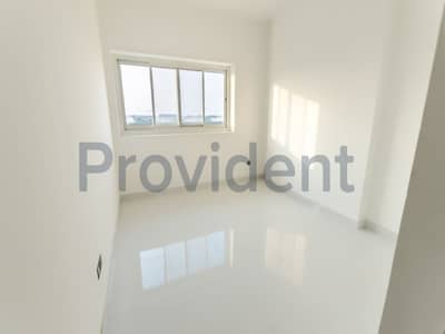 2 Bedroom Flat for Sale in Dubai Silicon Oasis, Dubai - No Agency Fees   Ready to Hand-over   Finest 2 br