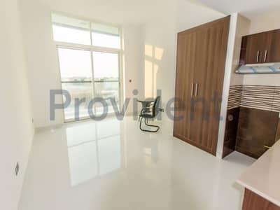 Studio for Sale in Dubai Silicon Oasis, Dubai - Stunning Extra Large | Brand New | Profitable Deal