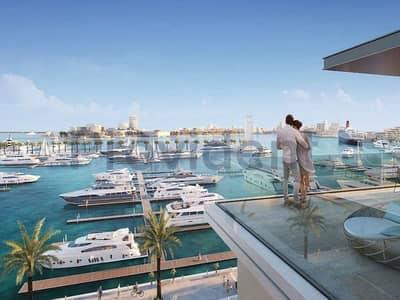 2 Bedroom Flat for Sale in Mina Rashid, Dubai - Own a home at Sirdhana in Mina Rashid