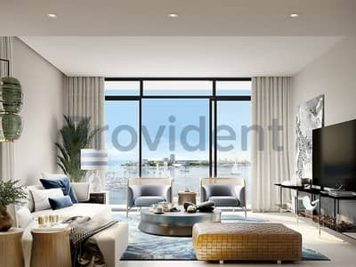 2 Bedroom Apartment for Sale in Mina Rashid, Dubai - 50%DLD Waiver With Flexible Payment Plan