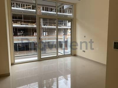 Studio for Rent in Dubai Silicon Oasis, Dubai - Managed Cozy Studio in Cosmopolitan Community