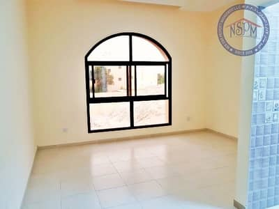 Studio for Rent in Airport Street, Abu Dhabi - SOPHISTICATED AND COMFORTABLE STUDIO UNIT!