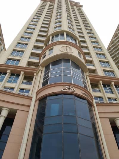 استوديو  للبيع في مدينة دبي للإنتاج، دبي - شقة في لاجو فيستا C لاجو فيستا مدينة دبي للإنتاج 275000 درهم - 4433567
