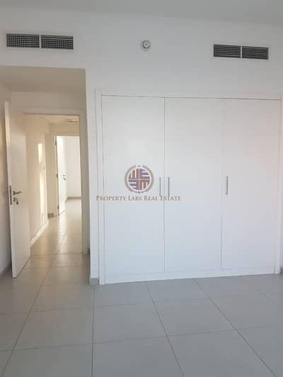 2 Bedroom Flat for Sale in Al Ghadeer, Abu Dhabi - Modern 2 bedroom awaiting to be your home