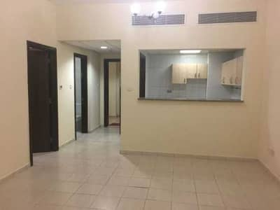 Large 1 Bedroom Hall Kitchen Available in International Persia Cluster