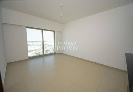1 Bedroom Flat for Rent in Al Reem Island, Abu Dhabi - Deal of the Month Grab the  5% + 1 Month Rent Free