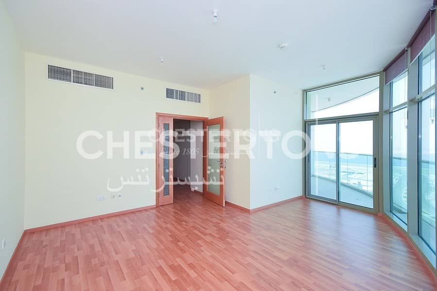 2 Ready to Move!! 1 BR in the Beach Towers