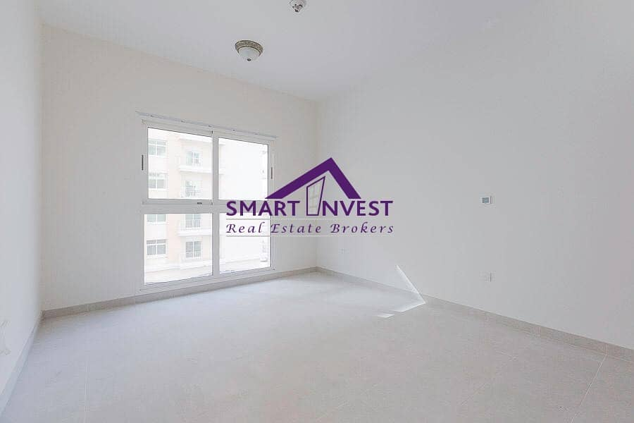 2  Liwan from AED 540K