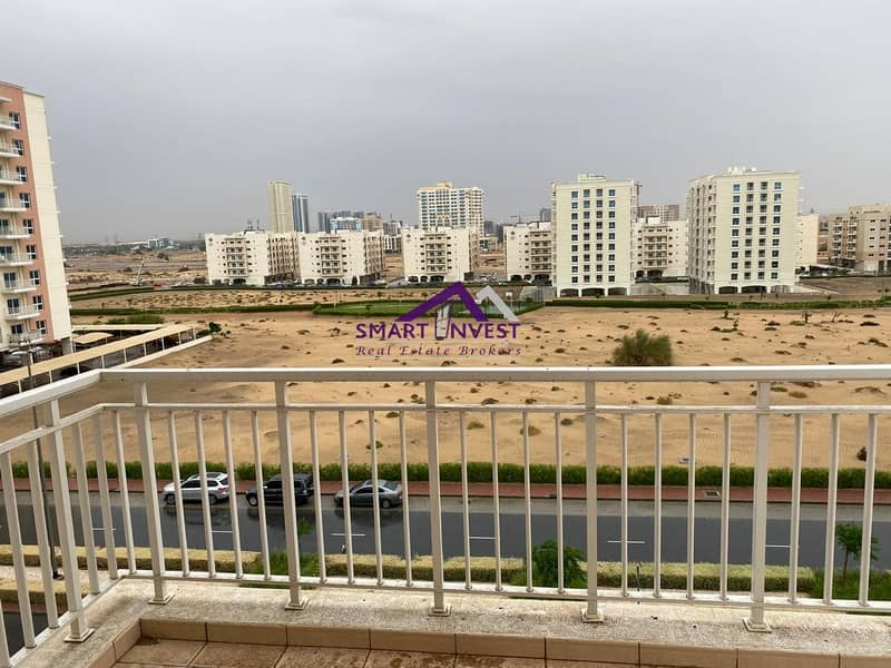 10  Liwan from AED 540K