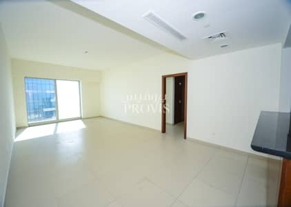 1 Bedroom Apartment for Rent in Al Reem Island, Abu Dhabi - Good Deal with Zero Commission + Four Payments