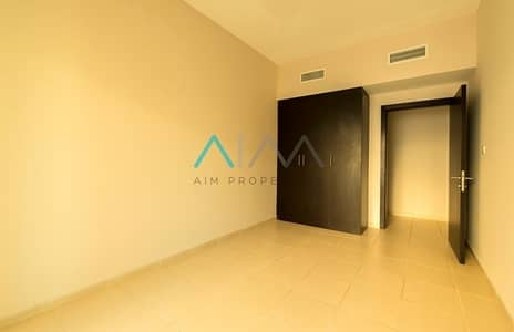 1 Bedroom Apartment for Sale in Liwan, Dubai - Ready to move in 1 bhk 610 sqft for sale 310k