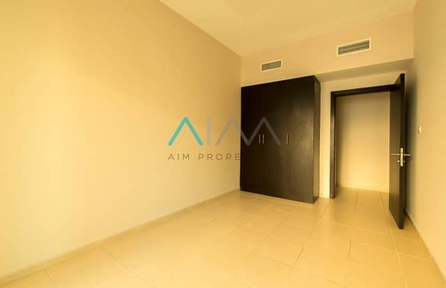 Ready to move in 1 bhk 610 sqft for sale 310k
