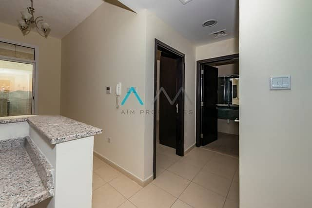 10 Ready to move in 1 bhk 610 sqft for sale 310k