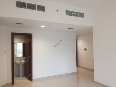 Brand new 1 bedroom hall near Safeer centre in shabiya