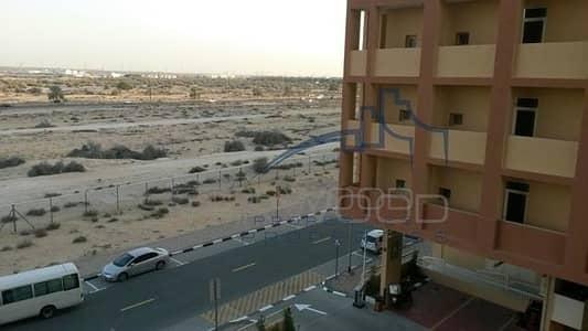 استوديو  للبيع في واحة دبي للسيليكون، دبي - Studio Apartment In Silicon Oasis