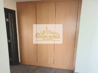 Studio for Sale in International City, Dubai - Grab Now | Limited Time | Brand New | Studio | Al Helal Al Zahaby 2