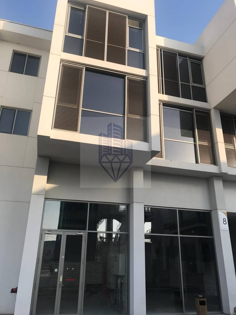 2 1 bed room for rent in a lsafa st