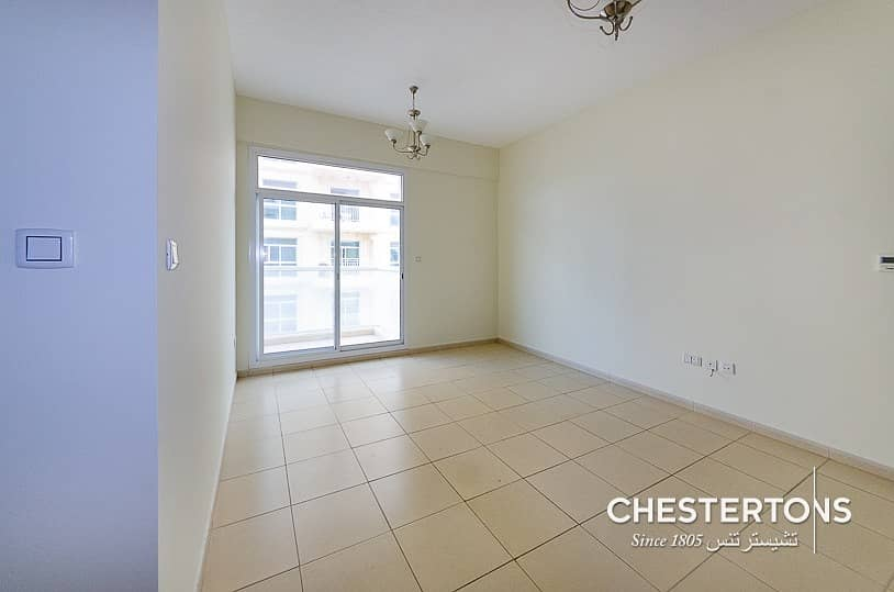 2 Low - Priced 2 BR and Ready to Move in|