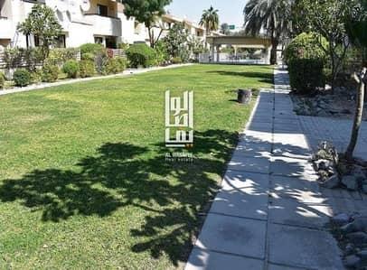 4 Bedroom Villa for Rent in Al Safa, Dubai - Amazing