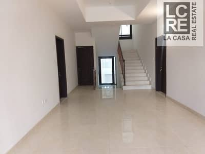 7 Bedroom Villa for Rent in Khalifa City A, Abu Dhabi - NEW VILLA!  Own Entrance! All Masters 7 Br In KCA