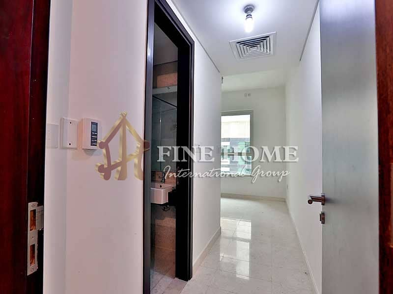 2 Amazing 2 BR. Apartment in Marina heights 1