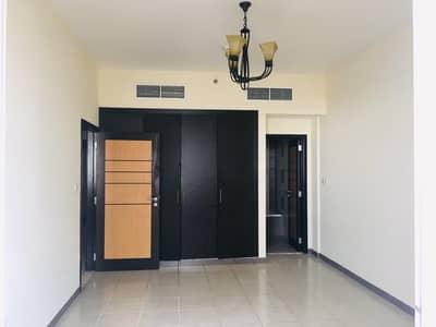 شقة 1 غرفة نوم للايجار في المدينة العالمية، دبي - شقة في إنديجو سبكتروم 1 المدينة العالمية 1 غرف 38000 درهم - 4434222