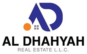 Al Dhahyah Real Estate L. L. C.