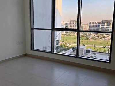 3 Bedroom Flat for Rent in Dubai Hills Estate, Dubai - Pool and Park View