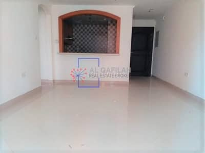 1 Bedroom Apartment for Rent in Barsha Heights (Tecom), Dubai - Well Lit Apartment | Complete  Amenities | With Balcony