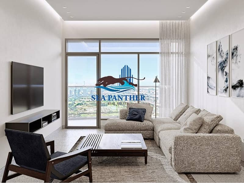 2 10% ROI EXPECTED | AMAZING OPPORTUNITY TO INVEST IN JLT  NEAR METRO