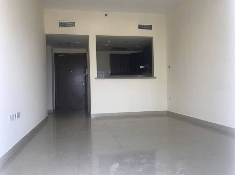 Best Priced Unfurnished 1 Bedroom Apartment for Sale