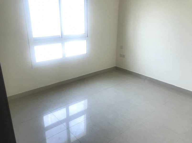 10 Best Priced Unfurnished 1 Bedroom Apartment for Sale