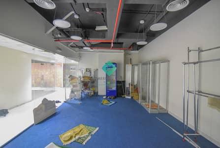محل تجاري  للايجار في مدينة دبي للإنتاج، دبي - SHOP FOR RENT|GREAT LOCATION|LAGO VISTA (IMPZ)