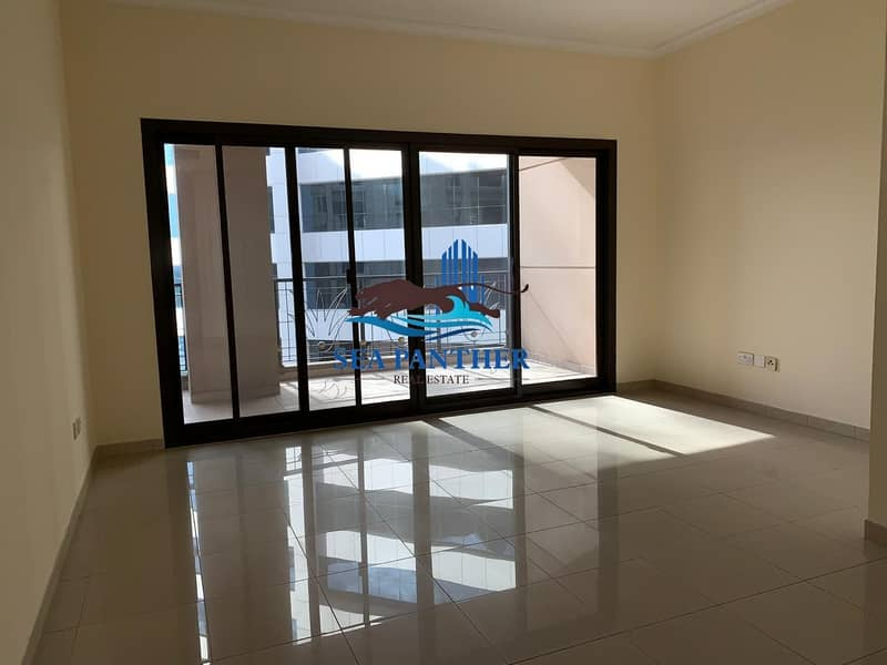 2 Ready to Move In | Lavish Living 2 BR Close To Airport |