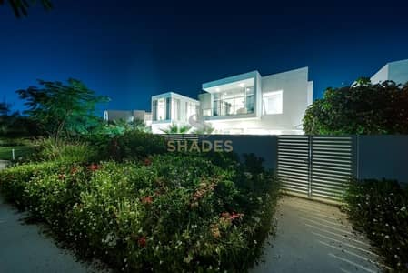 4 Bedroom Villa for Sale in Al Barari, Dubai - Contemporary | 4BR + Maid | No commission | 4 years PHPP