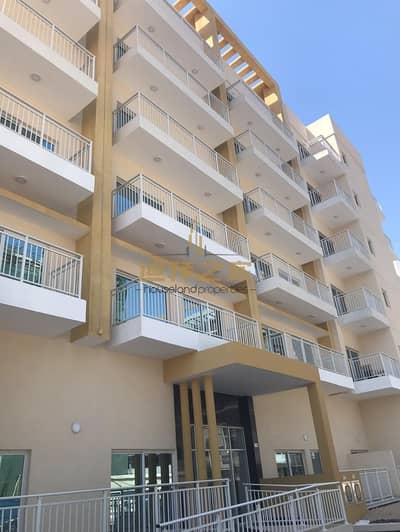 شقة 1 غرفة نوم للبيع في المدينة العالمية، دبي - brand new