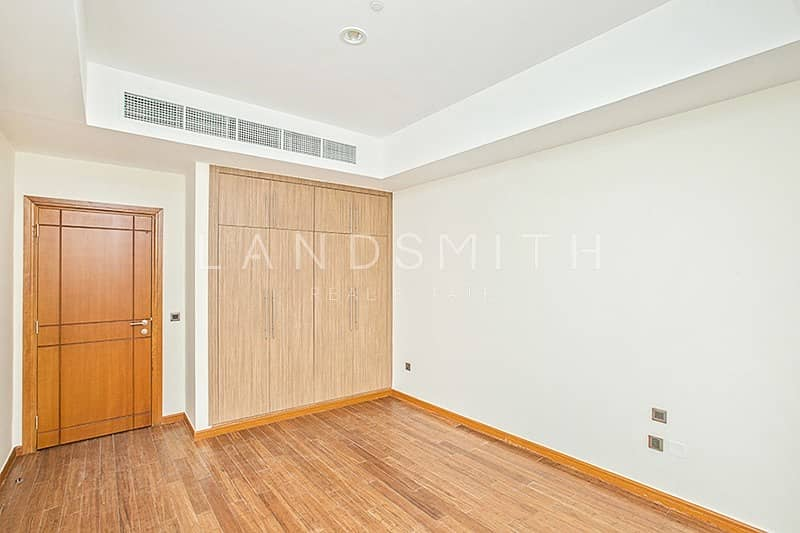 2 Large 1BR Apt with Free Chiller in Al Murad Tower