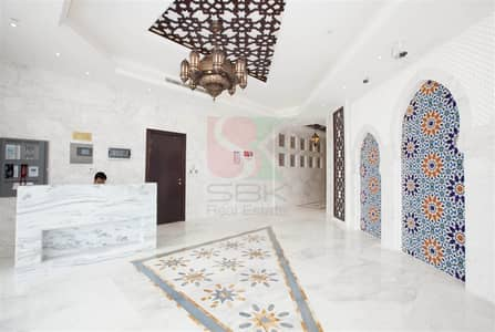 Spacious High Quality 1BHK for Rent In Qusais