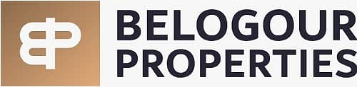 Belogour Real Estate Broker