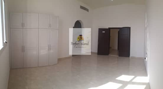 Studio for Rent in Shakhbout City (Khalifa City B), Abu Dhabi - Brand New Studio| Nice and Spacious