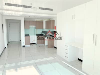 Studio for Sale in Jumeirah Village Circle (JVC), Dubai - New & Ready for investment Earn Good ROI