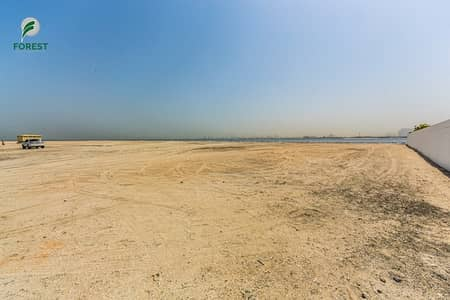Plot for Sale in Jumeirah, Dubai - 5 Yrs Payment Plan No Comission Only Residential