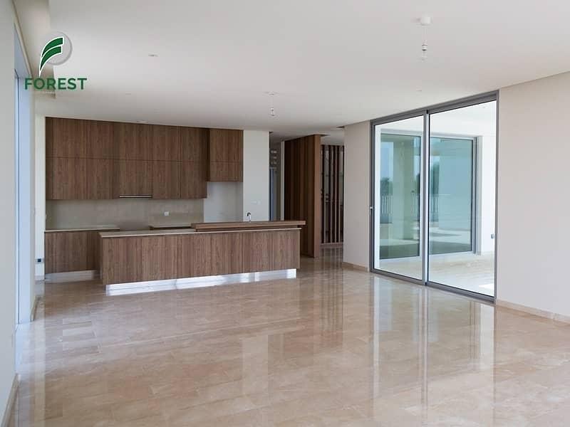 2 Luxury 4 Levels 5 Bedroom Villa High Grade Quality