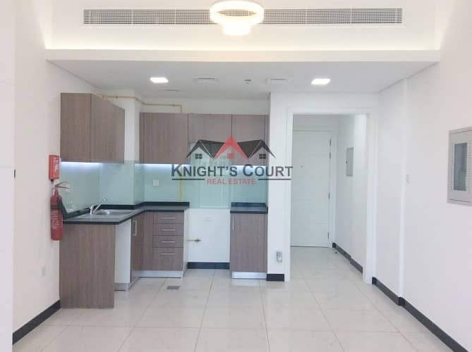 2 High Quality Brand New Studio With Multiple Payment Offer Near Mall