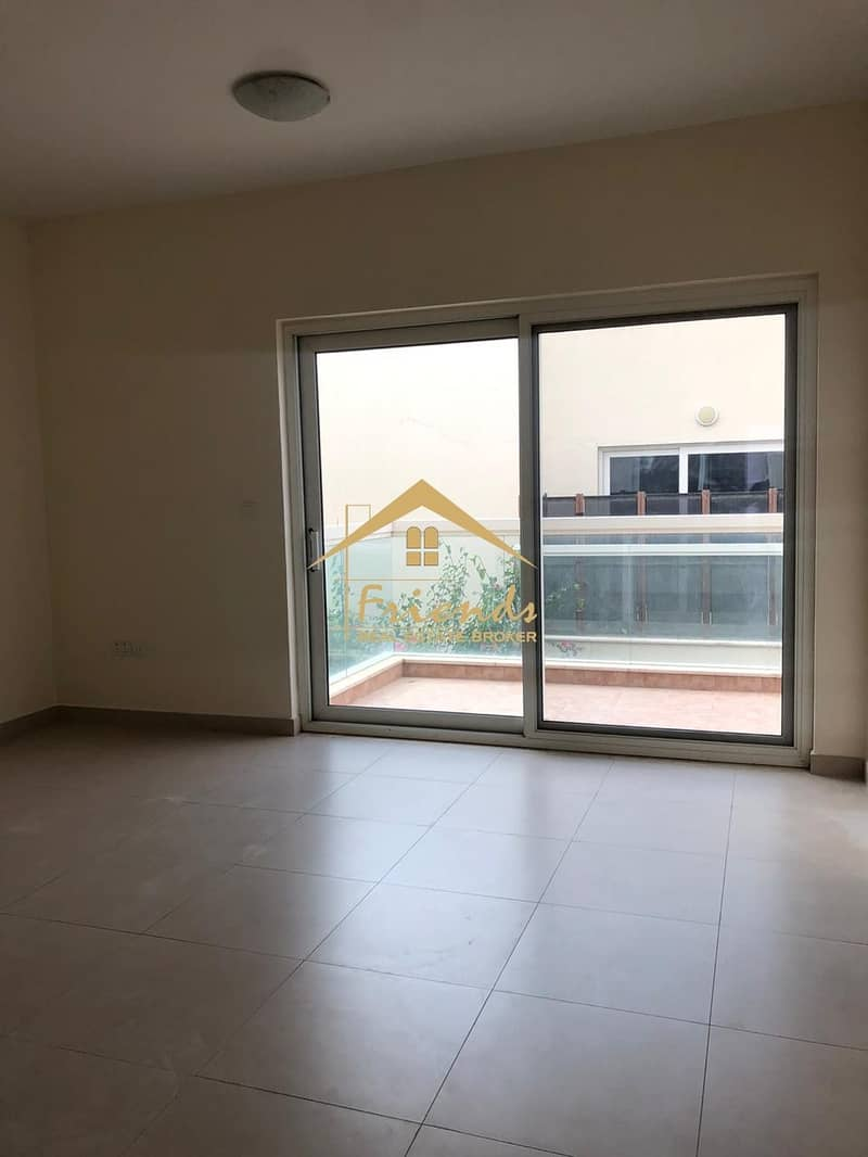 2 HOT OFFER! READY TO MOVE! VILLA FOR RENT IN AL WARSAN @75K
