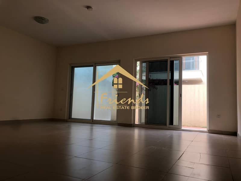 8 HOT OFFER! READY TO MOVE! VILLA FOR RENT IN AL WARSAN @75K