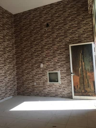 محل تجاري  للايجار في المويهات، عجمان - محل تجاري في المويهات 3 المويهات 12000 درهم - 4332341