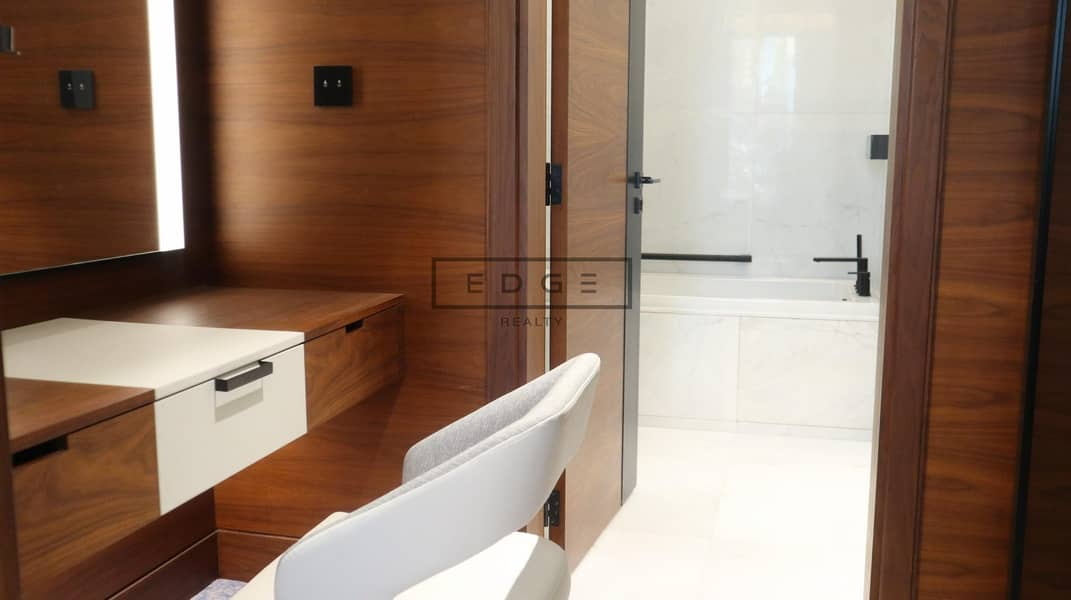 2 Amazing 2BD | All bills INCLUSIVE | Fully furnished