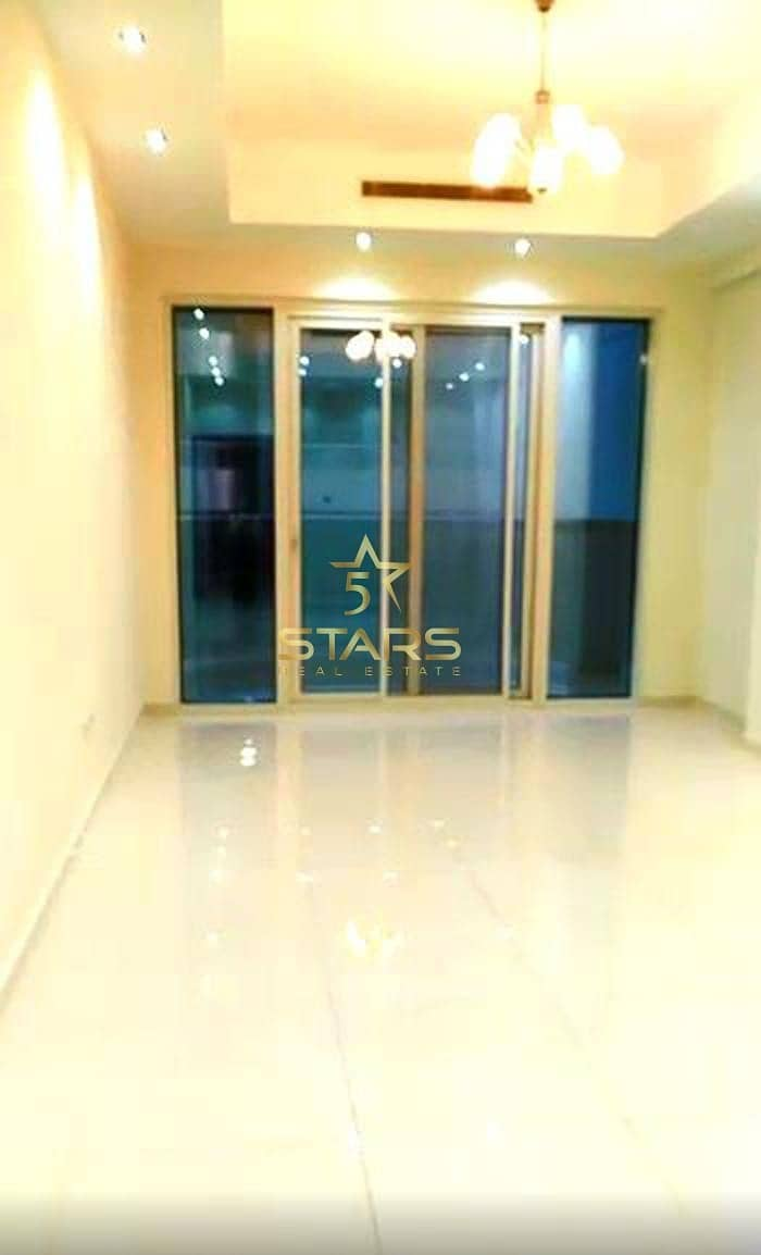 For Sale  2BHK Apartment